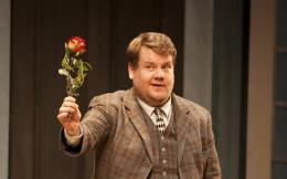 one-man-two-guvnors1