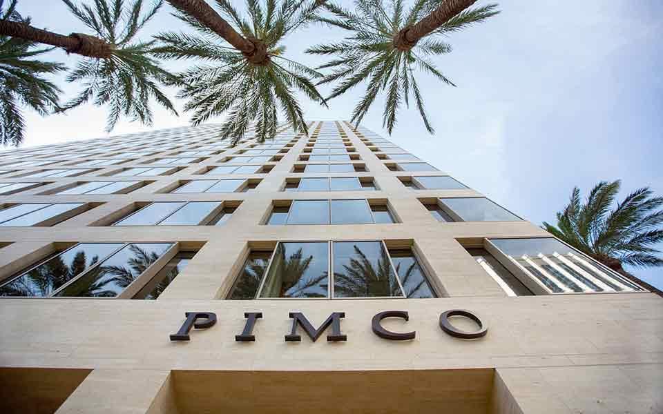 pimco_new_web