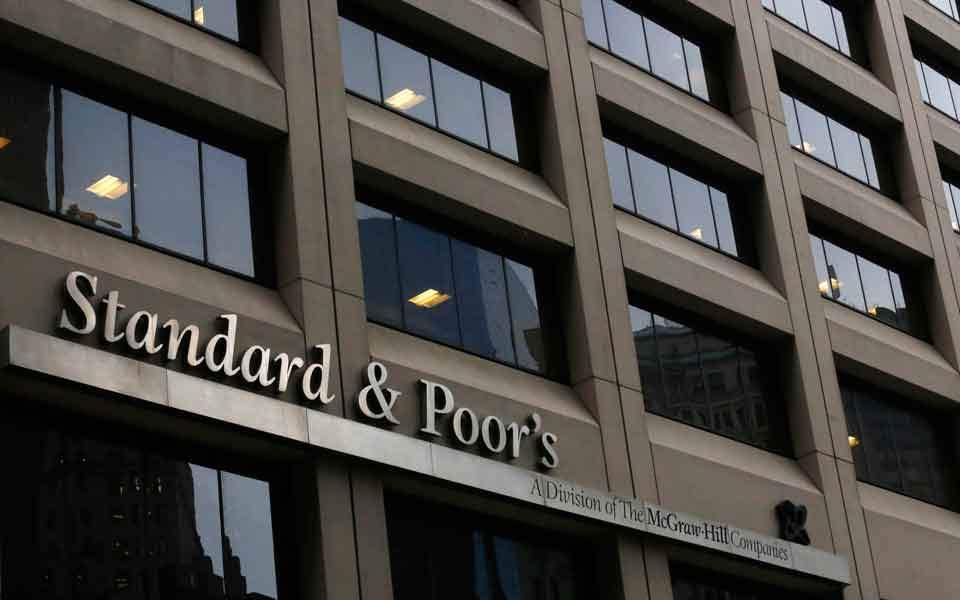 standard__poors_2_web