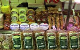 supermarket_3_web