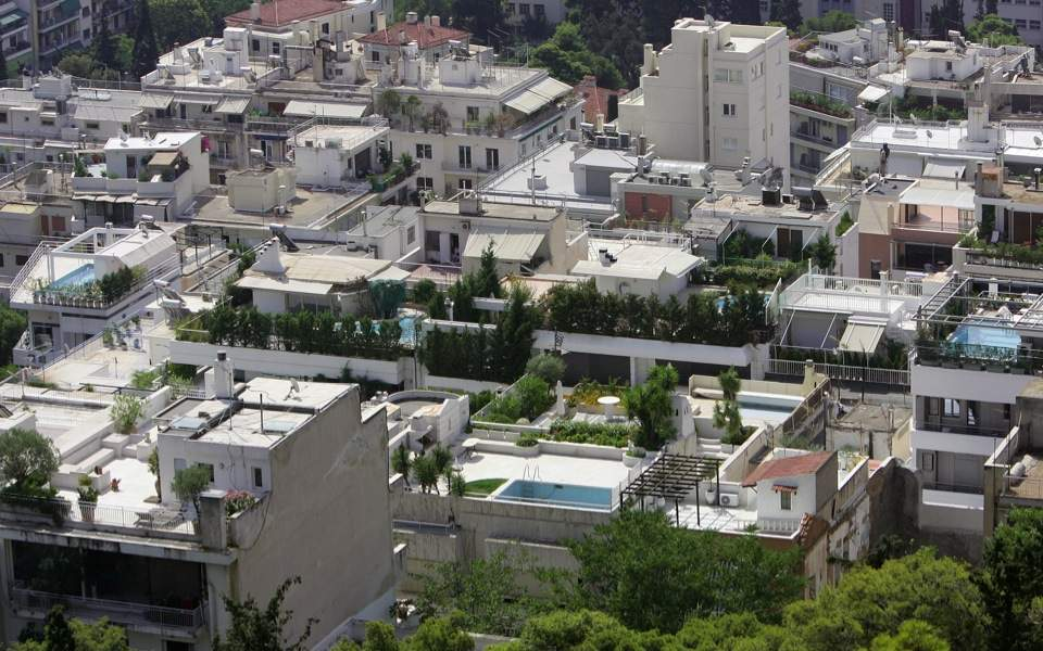 swimming_pools_on_roof_web