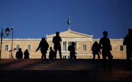 syntagma_web