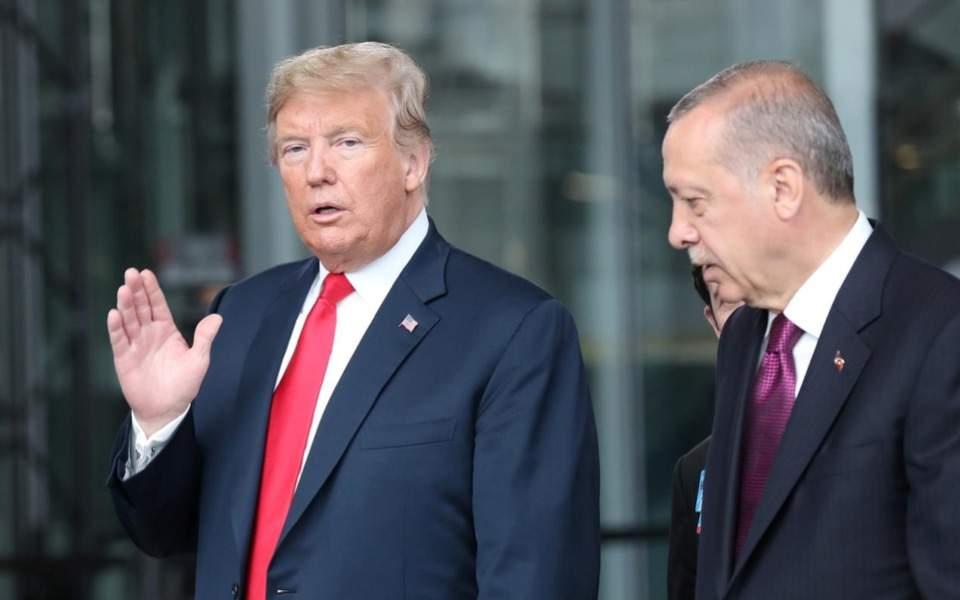 trump_erdogan