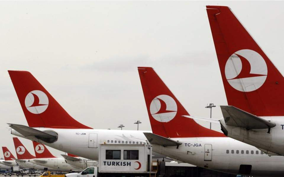 turkish_airlines-thumb-large-thumb-large