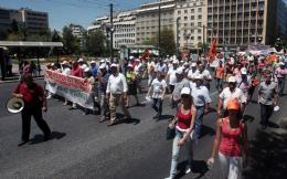 workers_rally_summer_web