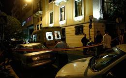 zafeiropoulos-crime-scene