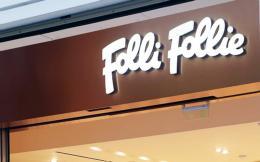 27folli-follie-thumb-large