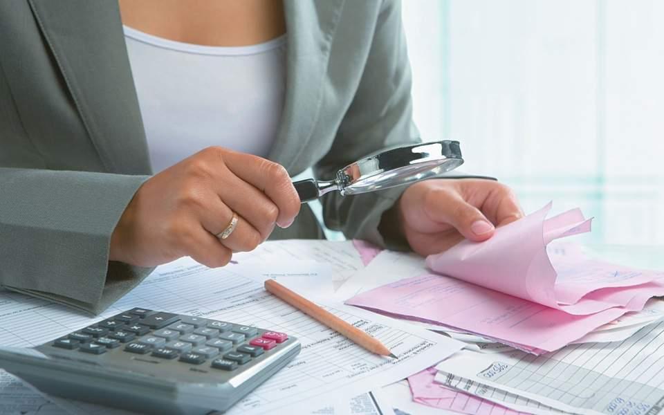 accountant_web