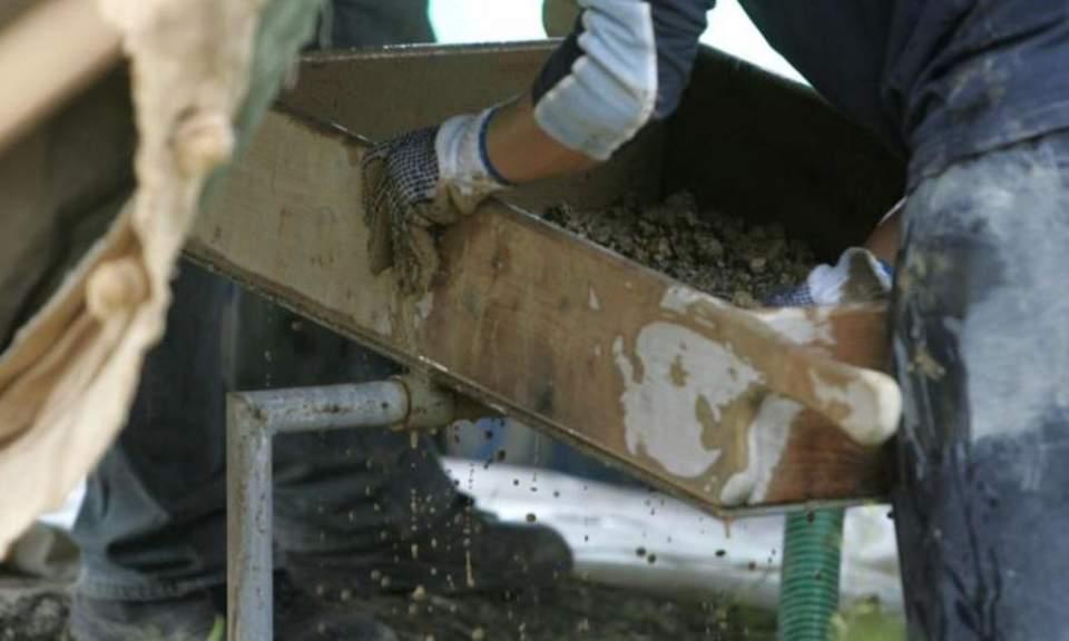 b_excavatiion_screening