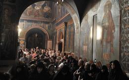 church_congregation