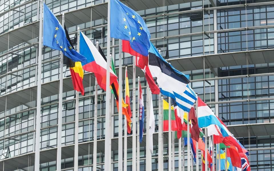 EU readies to pay Turkey to boost coast guard