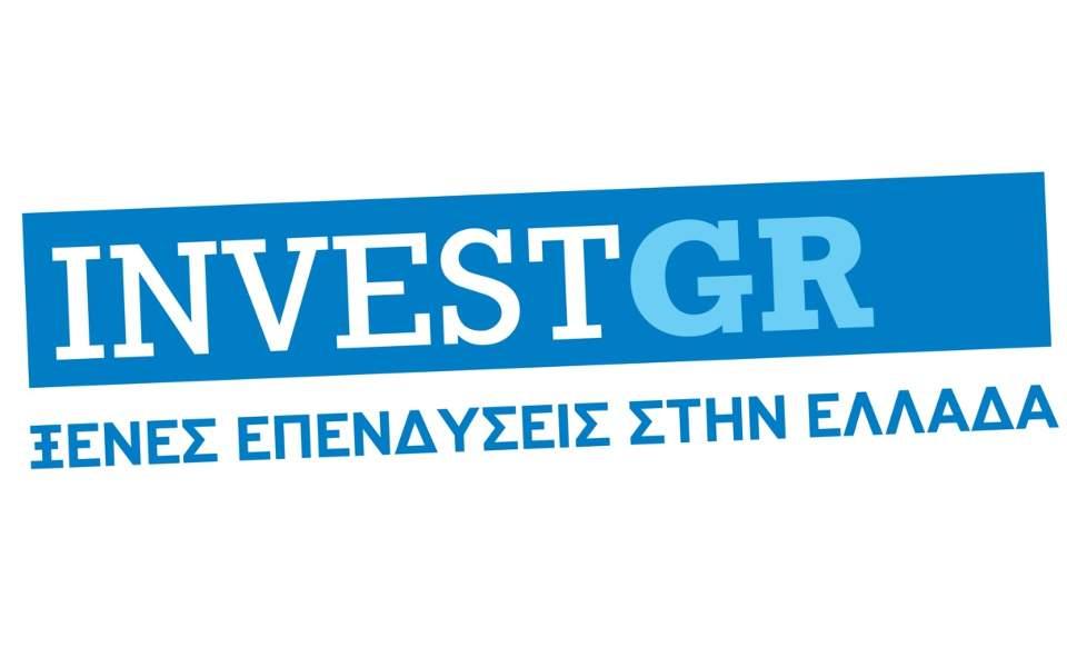 investgr