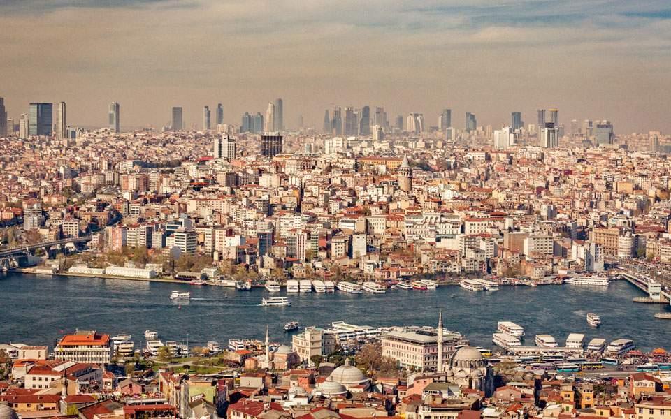 istanbul_web