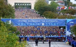 marathon--2