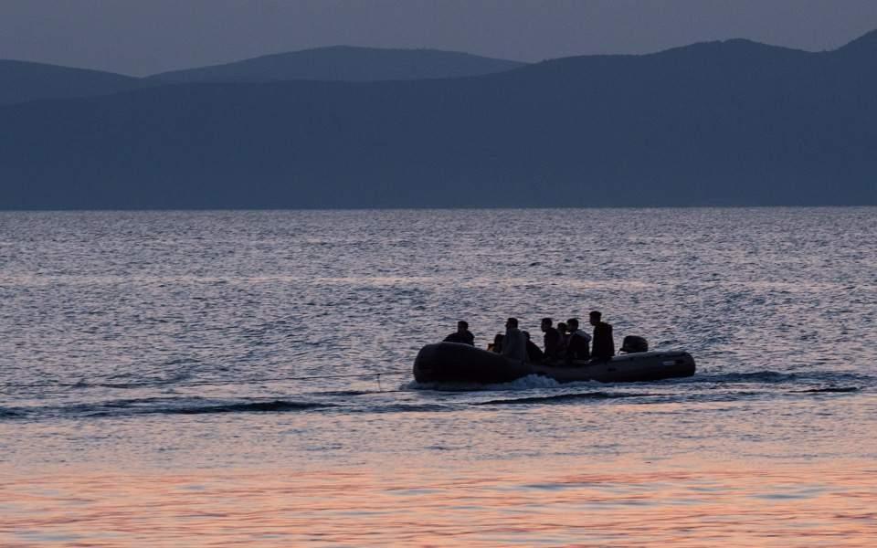 migrant_boat--2