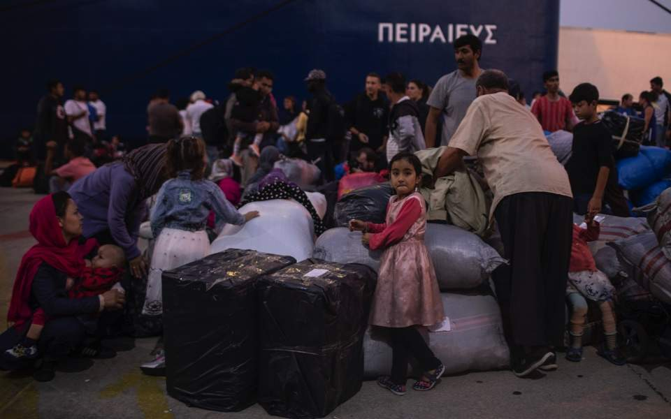 migration_web--4