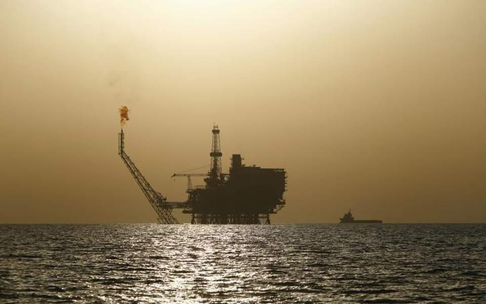 oil_web