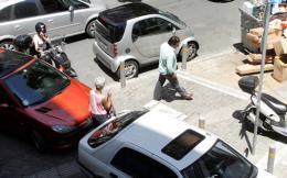 parking_troubles_web
