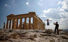 parthenon_web