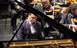 piano-concertos1