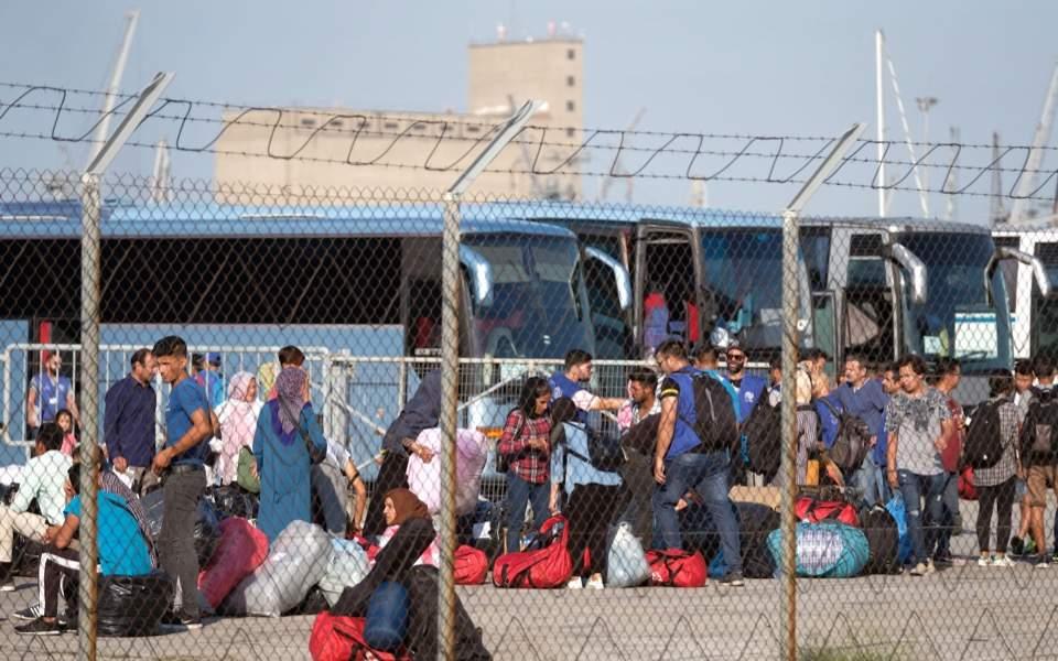 refugees_transfers