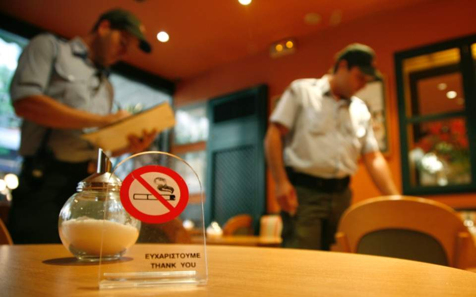 smoking-checks