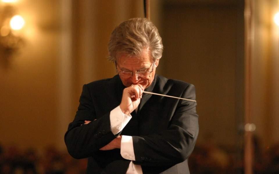 tchaikovsky-orchestra