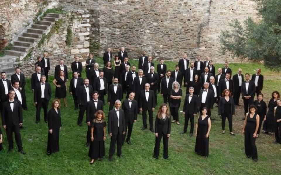 thessaloniki-state-orchestra1