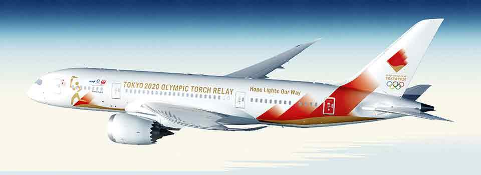 tokyo_olympics_plane_web