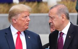 trump_erdogan_web