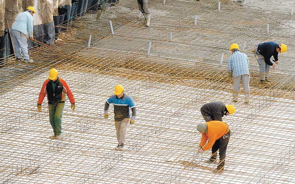 workers_construction_web