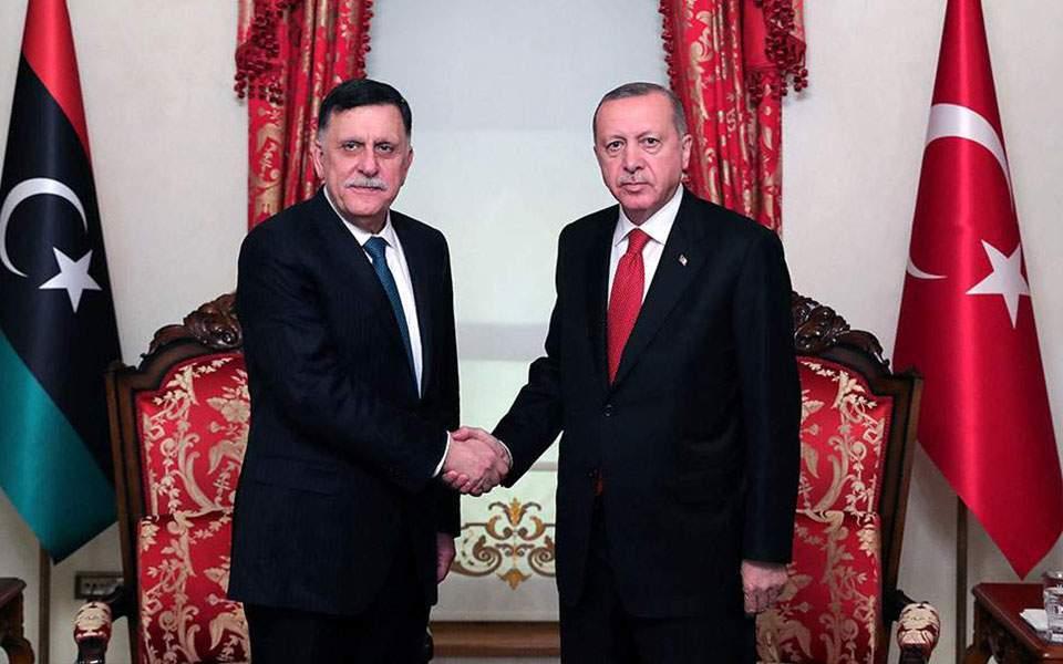 2019-12-15t133233z_605566365_rc2pvd96q4dl_rtrmadp_5_turkey-libya-security-thumb-large--2-thumb-large