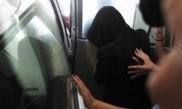 b_british_teen_rape_case