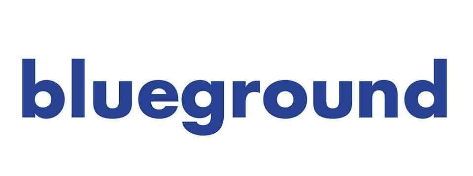blueground_logo_web