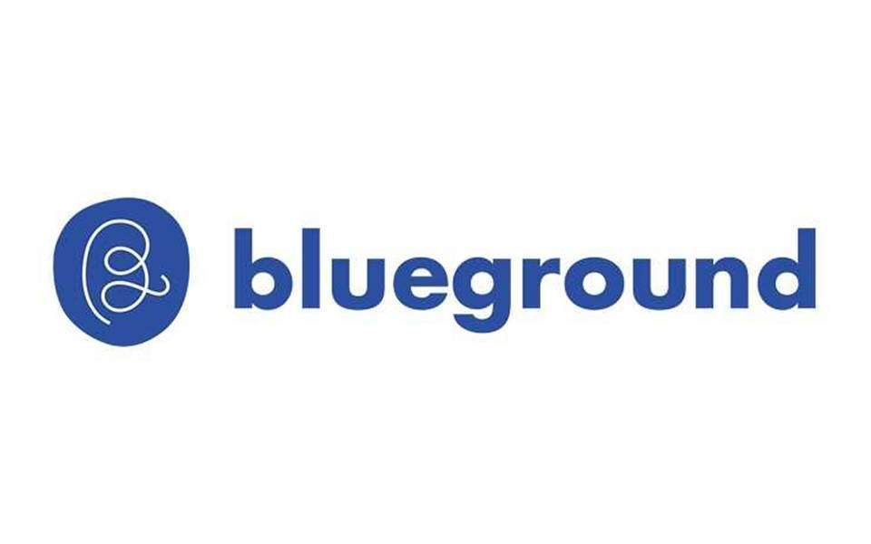 blueground_web