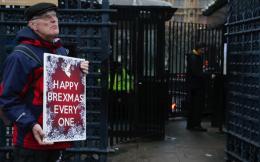 britain_politics_web