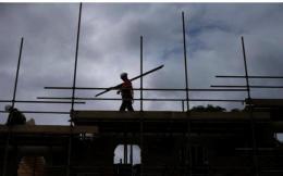 builders2-thumb-large