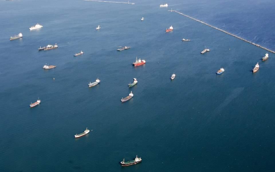 cargo_ships_panama-thumb-large
