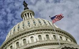 congress_web-thumb-large