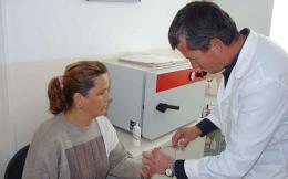 doctor_albania_web