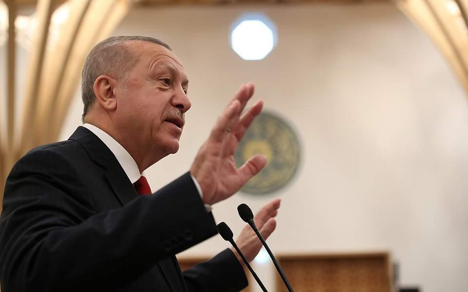erdoganprofil-thumb-large