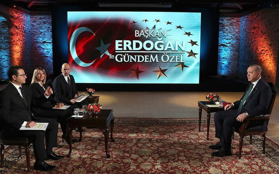 erdogansynenteyksi-thumb-large1