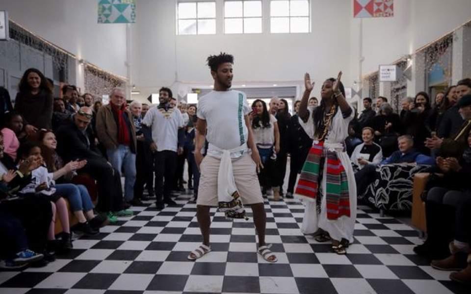 ethiopian_festival