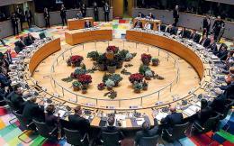 eu-council