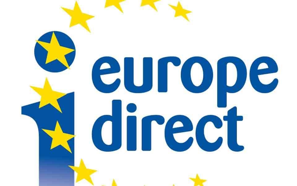europe_direct_web