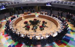 european_council_web