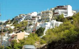 hillside_houses_web