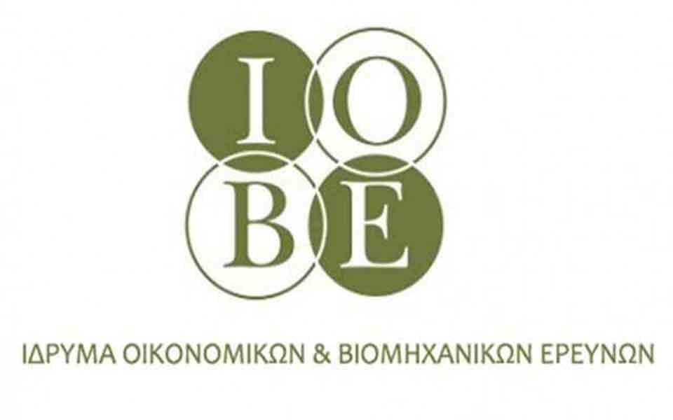 iobe_web--2
