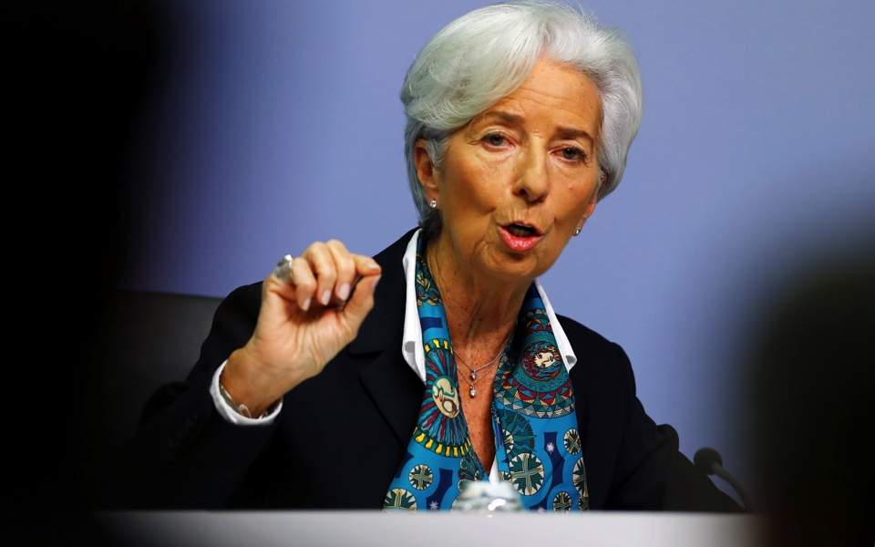 lagarde_web