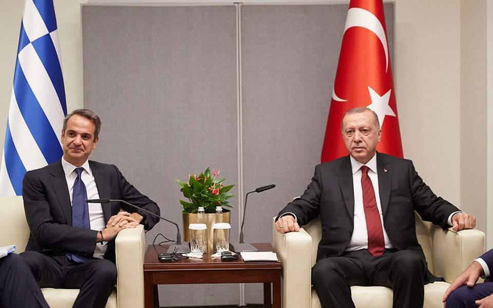 mitsotakis_erdogan